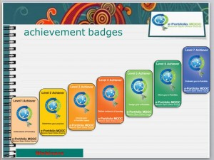 Epcop mooc badges slide